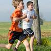 Turkey Hill Run-03349
