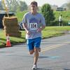 Turkey Hill Run-03197