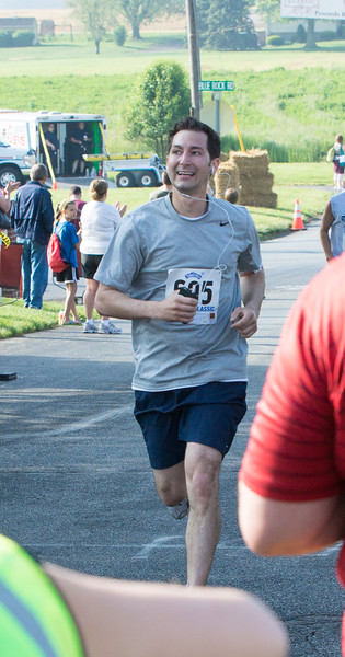 Turkey Hill Run-03166