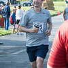 Turkey Hill Run-03166