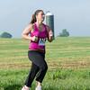 Turkey Hill Run-03449