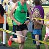 Turkey Hill Run-03149