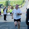 Turkey Hill Run-03193