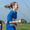 Turkey Hill Run-03535