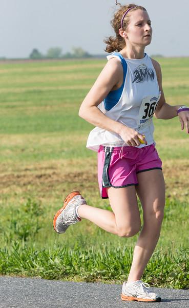 Turkey Hill Run-03256