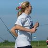 Turkey Hill Run-03591