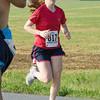 Turkey Hill Run-03229