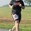 Turkey Hill Run-03239