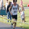 Turkey Hill Run-03128
