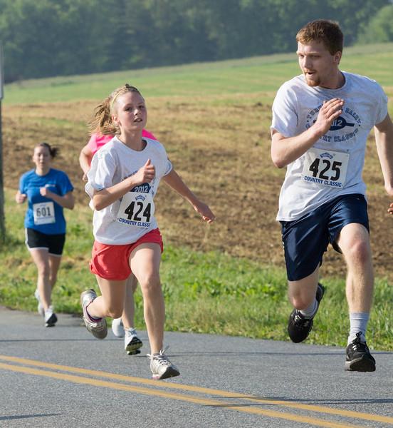 Turkey Hill Run-03281