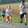 Turkey Hill Run-03281