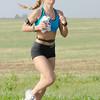 Turkey Hill Run-03280