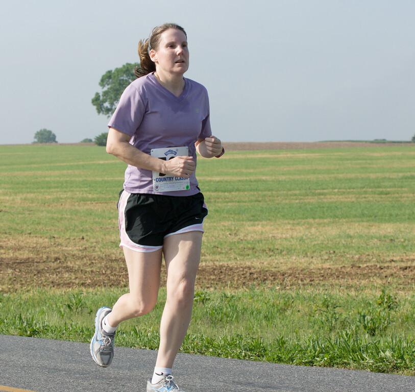 Turkey Hill Run-03503