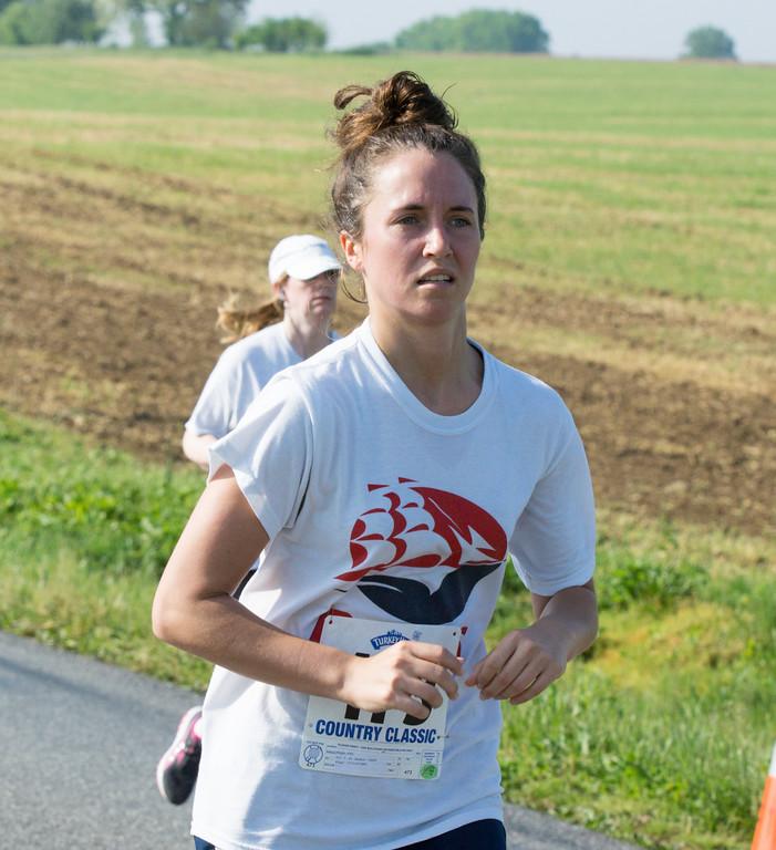 Turkey Hill Run-03605