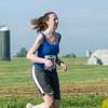 Turkey Hill Run-03401
