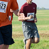 Turkey Hill Run-03263