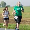 Turkey Hill Run-03322