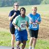 Turkey Hill Run-03550