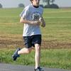 Turkey Hill Run-03257