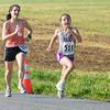 Turkey Hill Run-03278