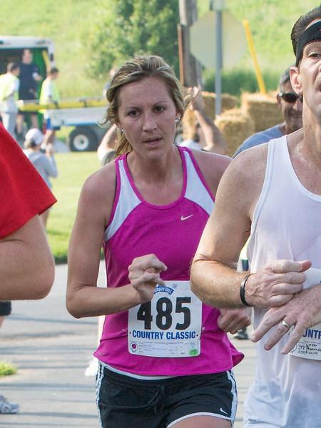 Turkey Hill Run-03175