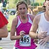 Turkey Hill Run-03175