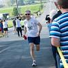 Turkey Hill Run-03191