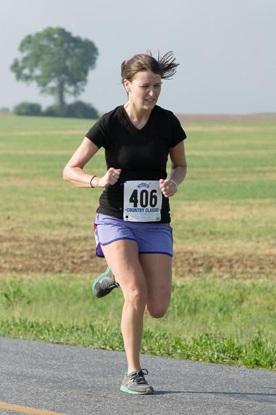 Turkey Hill Run-03215