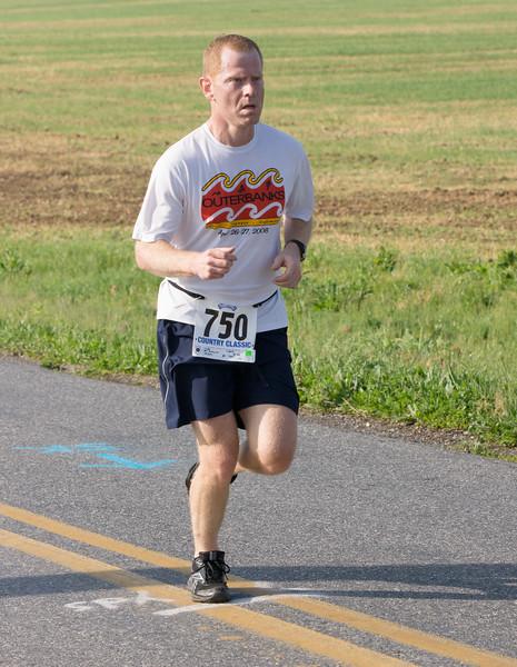 Turkey Hill Run-03200
