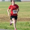 Turkey Hill Run-03224