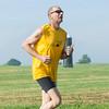 Turkey Hill Run-03450