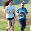 Turkey Hill Run-03515