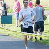 Turkey Hill Run-03140