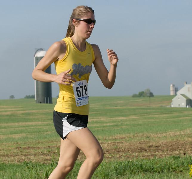 Turkey Hill Run-03342