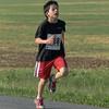 Turkey Hill Run-03237