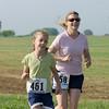 Turkey Hill Run-03531