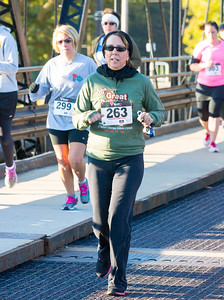 Great Pumpkin Chase-09168