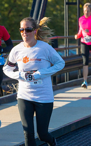 Great Pumpkin Chase-09133