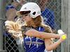 Harleysville at Deep Run softball June 15, 2015.<br /> Bob Raines--Montgomery Media