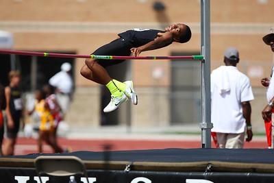 AAU Junior Olympics 2012