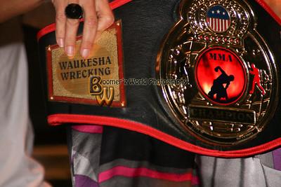 Waukesha Wreckage 9-27-08-267