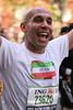 2006 New York City Marathon