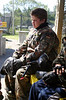 Paintball near Cooperstown, NY<br /> Closter Crushers trip to Cooperstown for tournament<br /> Michael Liparini
