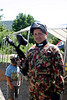 Paintball near Cooperstown, NY<br /> Closter Crushers trip to Cooperstown for tournament<br /> Dan Montalvo