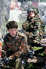 Paintball near Cooperstown, NY<br /> Closter Crushers trip to Cooperstown for tournament<br /> Daniel Crimmins, Dylan Rothschild