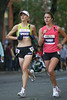00 2007 NYC Marathon - 015