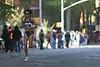 00 2007 NYC Marathon - 005