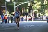 00 2007 NYC Marathon - 012
