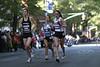 00 2007 NYC Marathon - 014