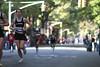 00 2007 NYC Marathon - 008